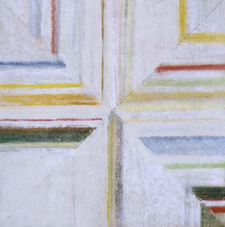 Pafond, 2004