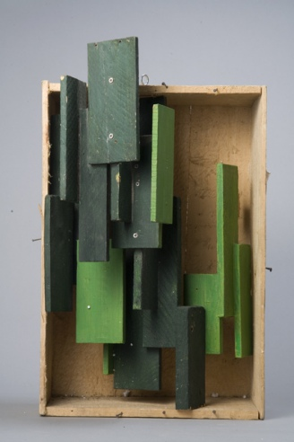 Untitled, 2004