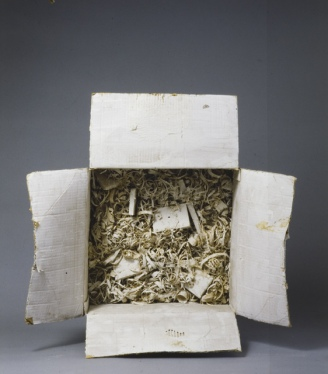 Untitled, 1990