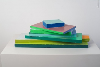 Composition, 1985