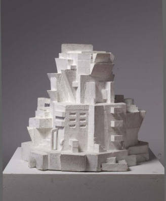 Tower, 1995
