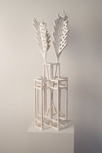 Flowers, 2009