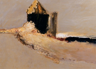 Landscape, 1963