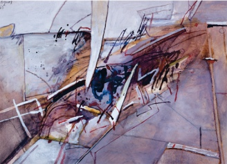 Reconstruction, 1965