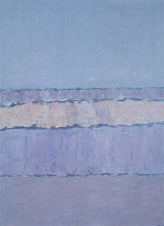 Landscape, 1968