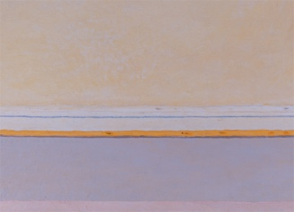 Yellow Line, 1969