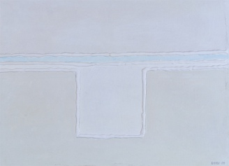 Landscape, 1969