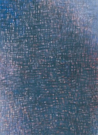 Twilight, 2000
