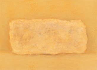 Object, 1970