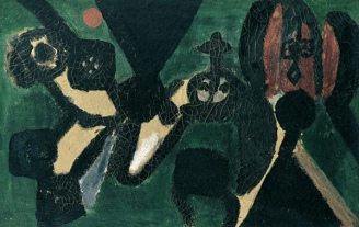 Requiem, 1974