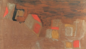 Composition, 1978