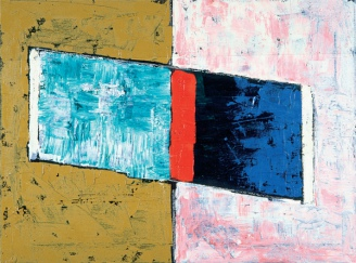 Matching Forms, 1980