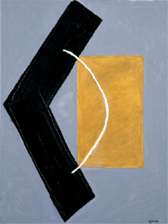 Counterform, 1960-2004