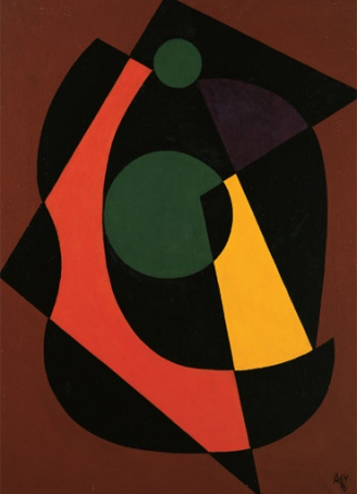 Transformation. No 35, 1964
