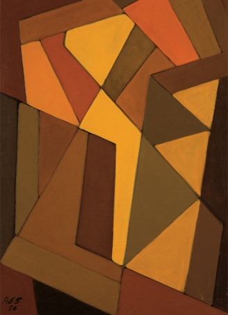 Transformation. No 48, 1965