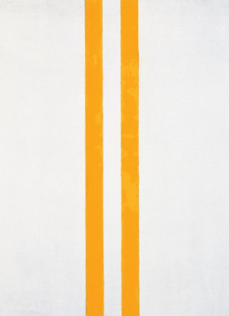Space. Variations on a Theme, 1984
